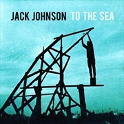 To The Sea | CD