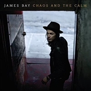 Chaos And The Calm | Vinyl