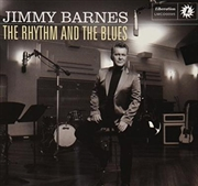 Rhythm and The Blues | DVD