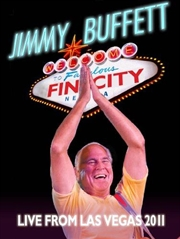 Welcome To Fin City / Live Fro | CD/DVD