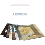 Lennon | Vinyl