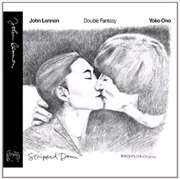 Double Fantasy Stripped Down | CD