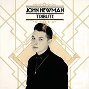 Tribute   CD