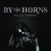 By The Horns | CD
