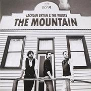 Mountain, The | CD