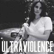 Ultraviolence | Vinyl