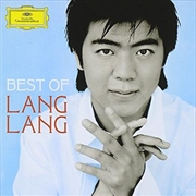 Best Of Lang Lang