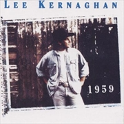 1959 | CD