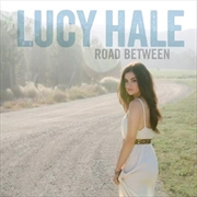Road Between | CD