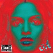 Matangi | CD