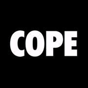 Cope | CD