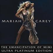 Emancipation ..-Platinum | CD