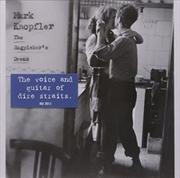 Ragpickers Dream | CD