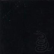 Metallica | CD
