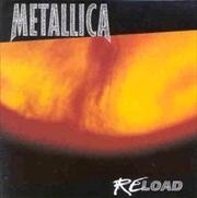 Reload | Vinyl