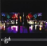 S & M   CD