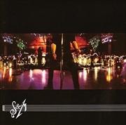 Sandm | Vinyl