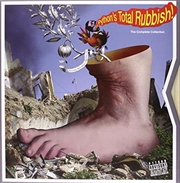 Monty Python's Total Rubbish