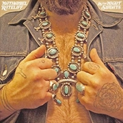 Nathaniel Rateliff And The Night Sweats | CD