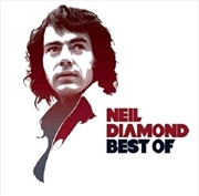 Best Of Neil Diamond | CD