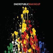 Waking Up | CD