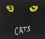 Cats | CD