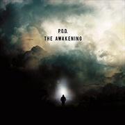 Awakening | CD