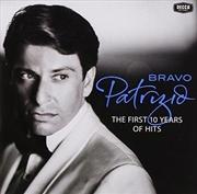 Bravo Patrizio