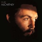 Pure Mccartney | CD