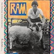 Ram | CD