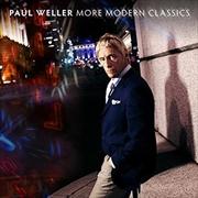 More Modern Classics | Vinyl