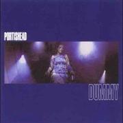 Dummy | Vinyl