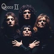 Queen Ii | Vinyl