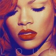 Loud | CD