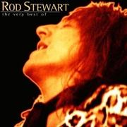 Very Best Of Rod Stewart