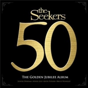 Golden Jubilee Album | CD