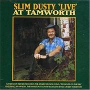Live At Tamworth | CD
