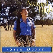 Natural High | CD