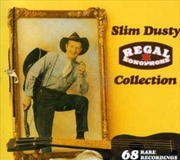 Regal Zonophone Collection | CD