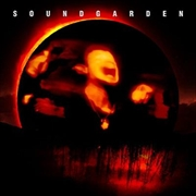 Superunknown (20th Anniversary 2CD Edition) | CD