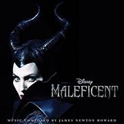 Maleficent | CD