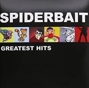 Greatest Hits - 25th Anniversary Edition | Vinyl