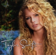 Taylor Swift | CD