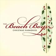 Christmas Harmonies | CD
