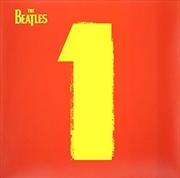 1 | Vinyl