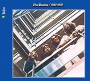 Beatles 1967 - 1970 | Vinyl