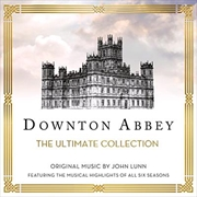 Downton Abbey - The Ultimate Collection | CD