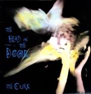 Head On The Door | Vinyl