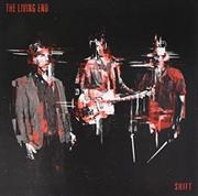 Shift   Vinyl