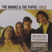 Gold | CD